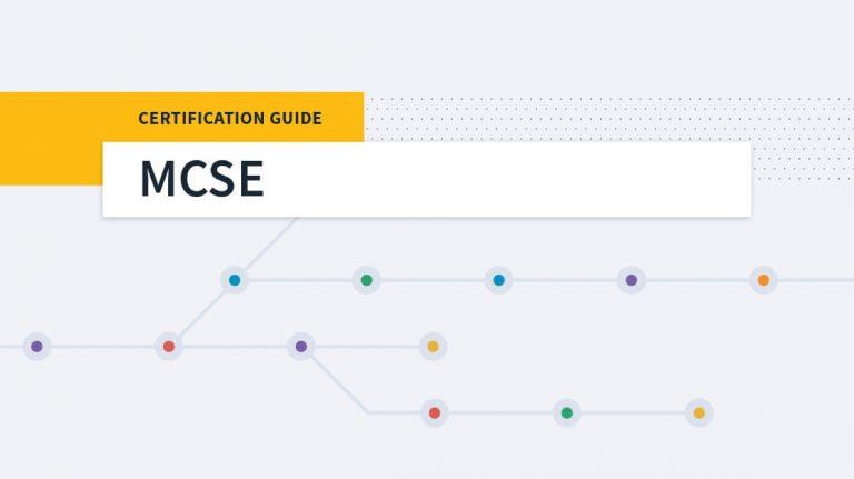 How Microsoft Exam 70-473 BuildsYour Cloud Platform Career