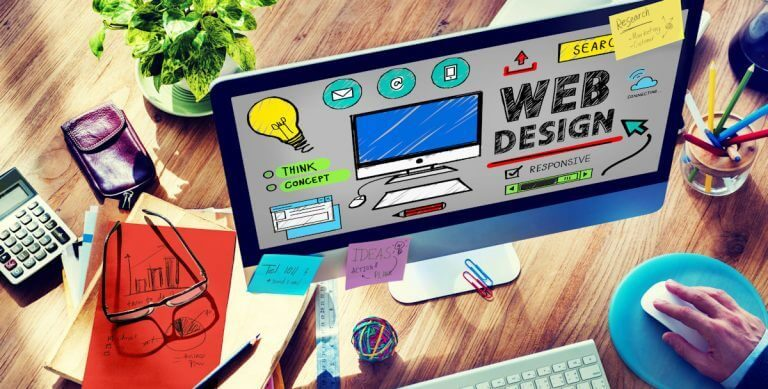 Tips to Hire The Right Web Development Company in Asia
