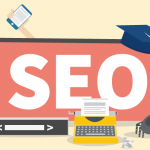 SEO domination in 2019: Google Ranking trends