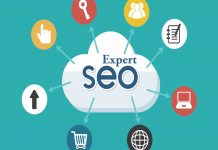 How to Hire UK SEO Services