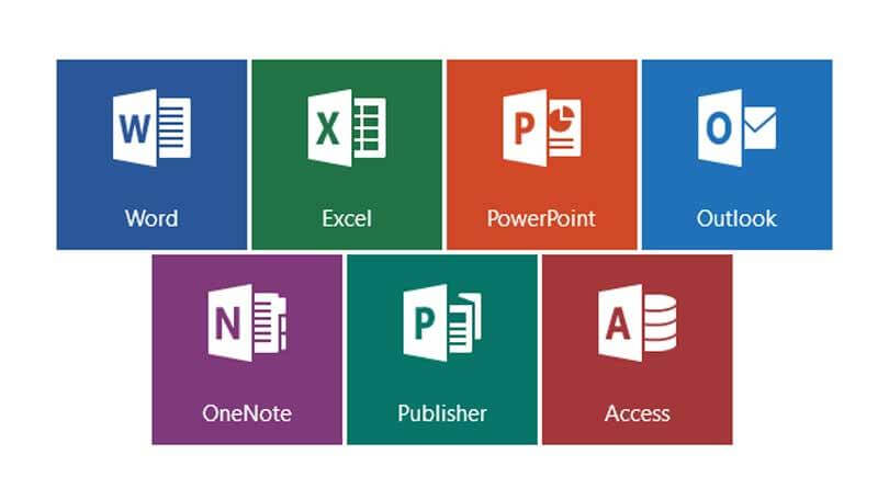 Compatibility Requirements for MS office 2016