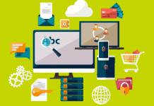 Managing Your Data