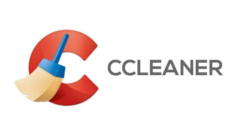 ccleaner How to permanently delete files in windows 10?