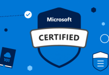 Microsoft Certifications: New vs. Old